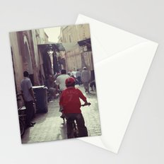 Hadji Stationery Cards