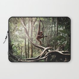 orangotango Laptop Sleeve