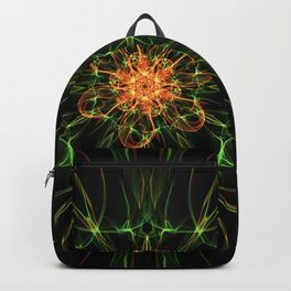 Fire Core Backpack