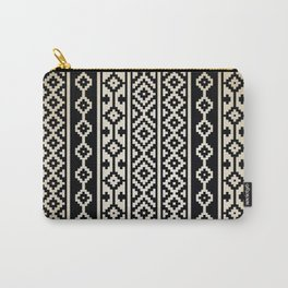 Deco Pampa Carry-All Pouch