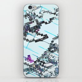 Unnamed iPhone Skin