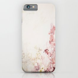 Lucent iPhone Case