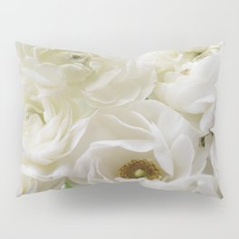 Timeless Moments Pillow Sham