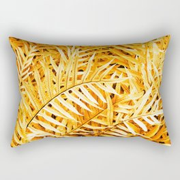 Laua'e Rectangular Pillow