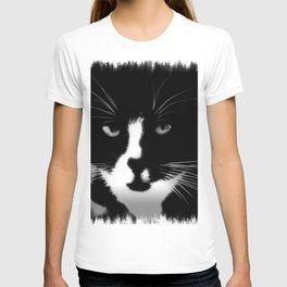 SWEETY PIE T-shirt