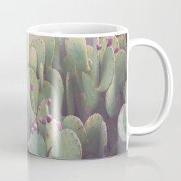 Still Life in Marfa Coffee Mug