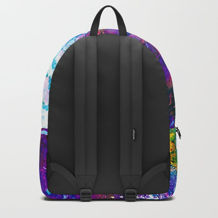 The Core Backpack