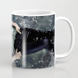 CNBlue Jungshin Coffee Mug