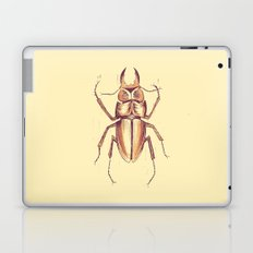 Seizure Laptop & iPad Skin