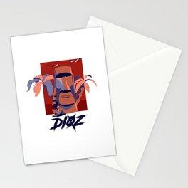 Dioz Diozstore Stationery Cards