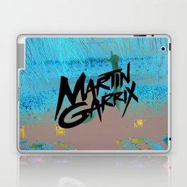 Martin Garrix Laptop & iPad Skin