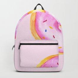 Sprinkled Backpack