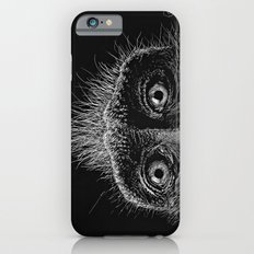 Monkey Surprise Slim Case iPhone 6s