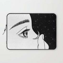 Contact Laptop Sleeve