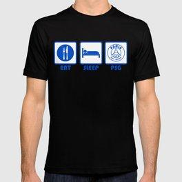 ESP: Psg T-shirt