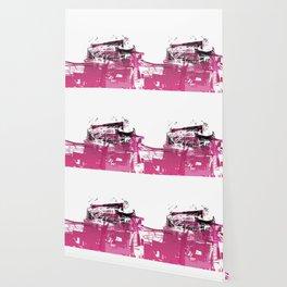 91918 Wallpaper