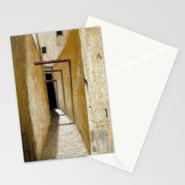 Medina Stationery Cards