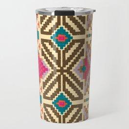 alta plano Travel Mug