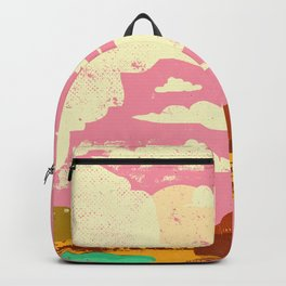 BARN REFUGE Backpack