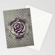 portlandia 3.0 Stationery Cards