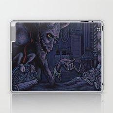 The Chosen Ones Laptop & iPad Skin
