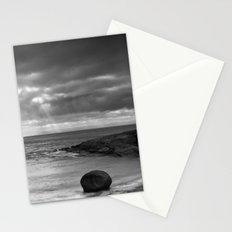Honeymoon Bay  Stationery Cards