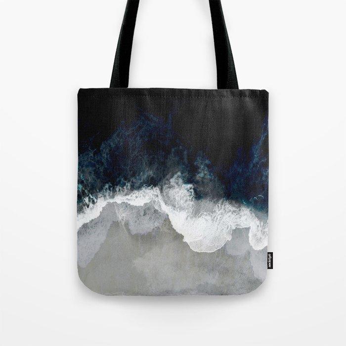 Blue Sea Umhängetasche