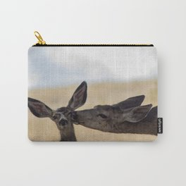 Aw, Mom! Carry-All Pouch