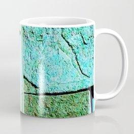 Welcome to Egypt Coffee Mug
