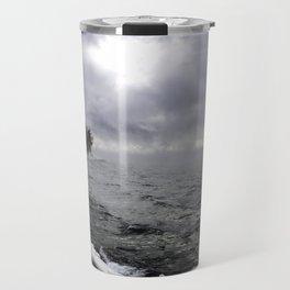 Stony Point Travel Mug