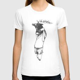 Cervo T-shirt