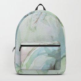 Arabian horse Backpack
