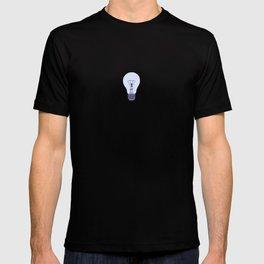 share your light T-shirt