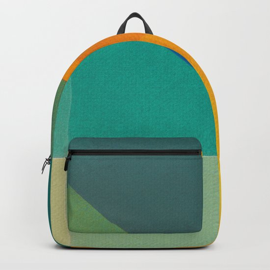 Sail Sand and Sun 4 Backpack