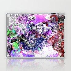 mucholk2 Laptop & iPad Skin
