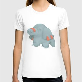 Phanpy T-shirt