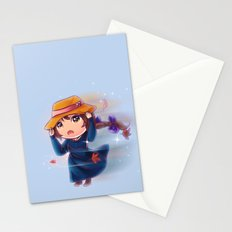Sophie Stationery Cards