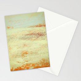 H O R I Z O N Stationery Cards