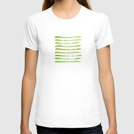 Spring mood T-shirt