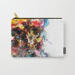 King Dusty Carry-All Pouch