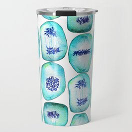 Mitosis Travel Mug