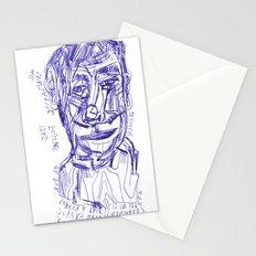 20170223 Stationery Cards