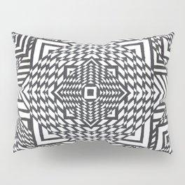 multiverse 2  Pillow Sham