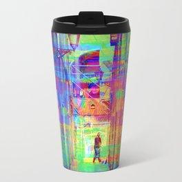 20180212 Travel Mug