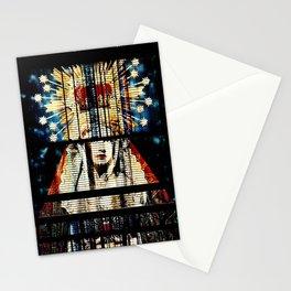 vm Stationery Cards