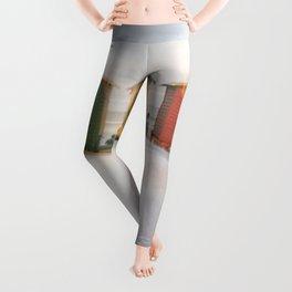 MUIZENBERG Leggings