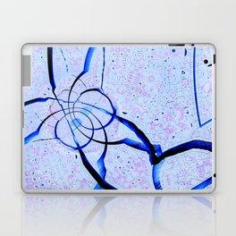Perspectives #43 Laptop & iPad Skin