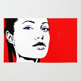 Angelina Rug
