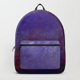 Lost dreams Backpack
