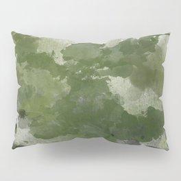 Ireland Pillow Sham